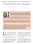 pdf-preview.axd